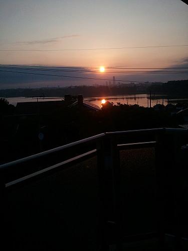 朝陽2.jpg
